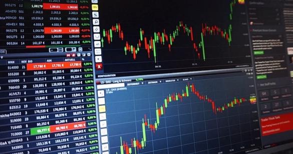 El confinamiento puede aprovecharse para aprender sobre el mercado de divisas