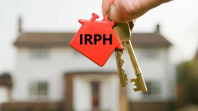 Polémica IRPH. Luxemburgo detalló cómo debía ser la transparencia: comparación con otros índices, evolución pasada y previsión futura