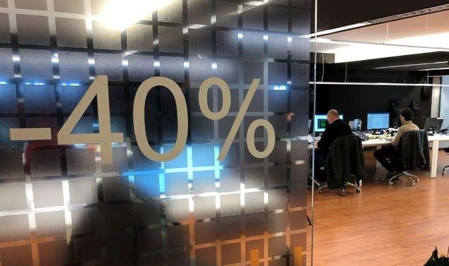 La banca paga muy caro el incremento superior al 20% mensual del uso de los canales web y móvil durante crisis Covid-19