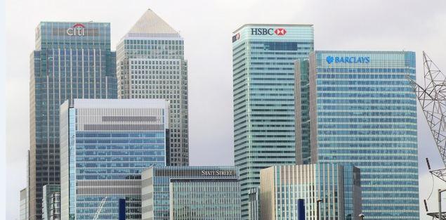 ¿Cómo se enfrenta el sector bancario al impacto económico del Covid-19?