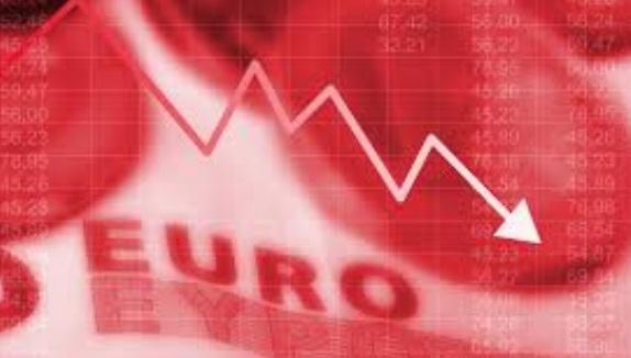 El PIB se desplomará en torno a un 7- 8% para el segundo trimestre de 2020