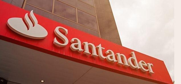 """El Santander afirma a que el folleto de ampliación de capital del Popular fue """"veraz"""" y supervisado"""
