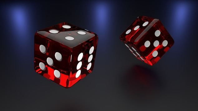 Como minimizar el riesgo económico en el sector del juego online