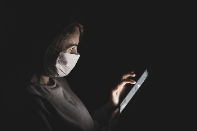 El Gobierno adapta la Ley Concursal a la nueva situación de crisis por el coronavirus