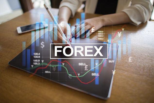 Evitar errores al invertir en Forex
