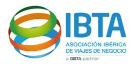 Carta abierta a Doña María Reyes Maroto, ministro de Industria, Comercio y Turismo