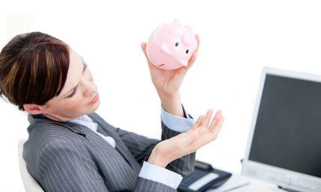 ¿Debería pedir un préstamo ahora?