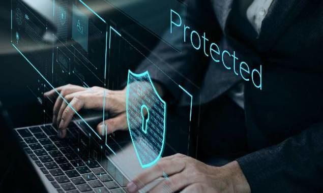 La ciberseguridad, clave para la reputación de la empresa