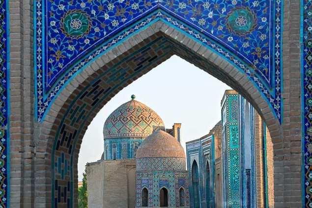 Uzbekistán, el Covid-19 y las graves inundaciones: la lucha contra la crisis en Asia Central transformada en oportunidad
