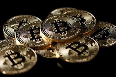 Operar cryptomonedas con Bitcoin LifeStyle