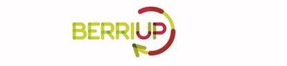 BerriUp refuerza su red de mentores en el marco de la 11ª convocatoria que se adaptará a formato digital