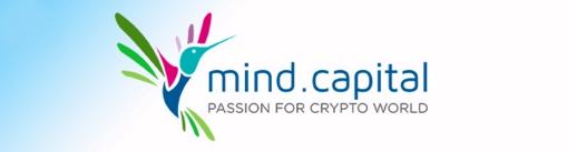 MindCapital Opiniones 2020