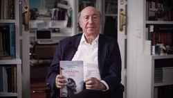 """José María Pérez """"Peridis"""""""