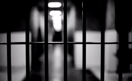 La importante labor del ayudante en las instituciones penitenciarias