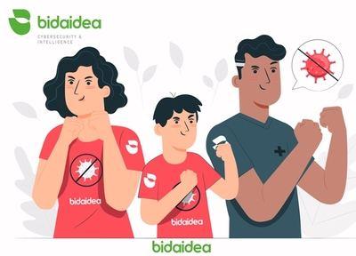 Bidaidea lanza un servicio de asesoramiento en las medidas de seguridad de la nueva certificación frente al COVID-19