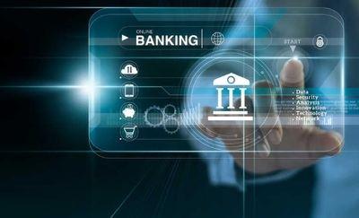 """Los consumidores siguen preocupados por la estabilidad de los """"Challenger Banks"""""""