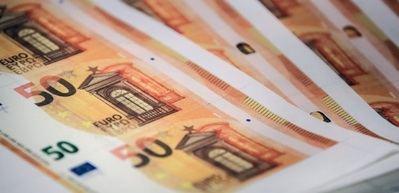 La crisis del Covid-19 provocará un repunte de actividades de lavado de dinero