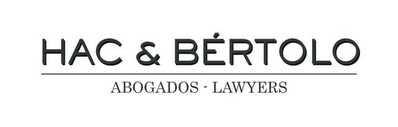 HAC & Bértolo Abogados arbitrarán una reclamación patrimonial de autónomos, pymes y familiares de fallecidos