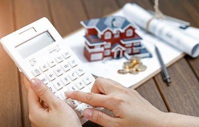 ¿Es realmente abusiva la aplicación del IRPH en una hipoteca?