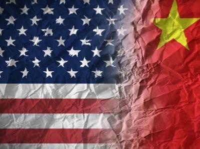 Los mercados esperan posibles anuncios de Trump sobre China cerrando la semana
