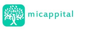 Micappital bate récord de captación de inversores en plena crisis y supera los 1.000 clientes