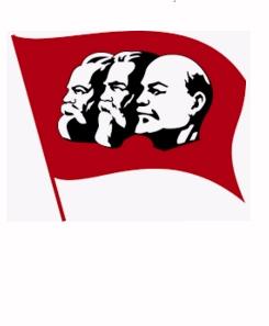 Curso Online sobre el Marxismo