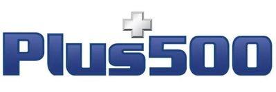 Plus500 añade nuevos contratos de futuros del petróleo a su gama de CFDs