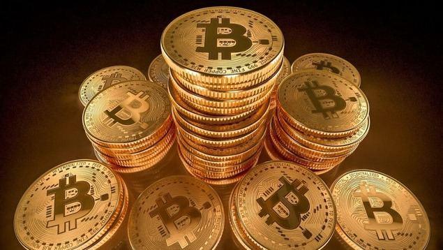 Bitcoin billionaire: opiniones de los usuarios