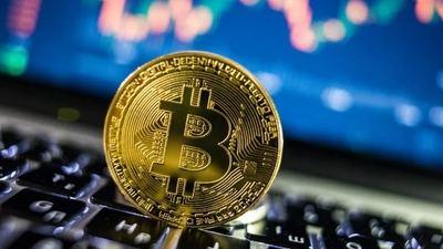 bitcoin era trading