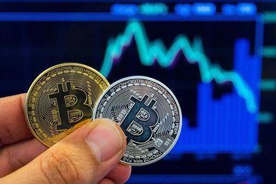 Bitcoin Circuit Pro, trading automático de cryptomonedas