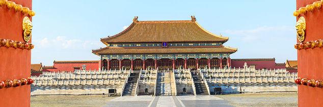 China desafía a Hong Kong con la ley de seguridad y Taiwán le dice no a Pekín