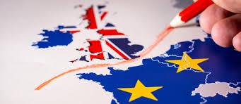 Reaparece el fantasma del Brexit sin acuerdo