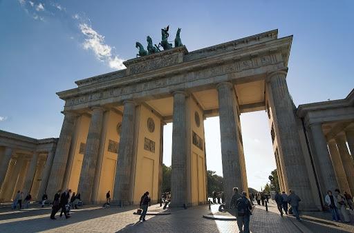 Alemania destaca por su rápida recuperación