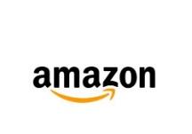Amazon lanza el Climate Pledge Fund con 2.000 millones de dólares