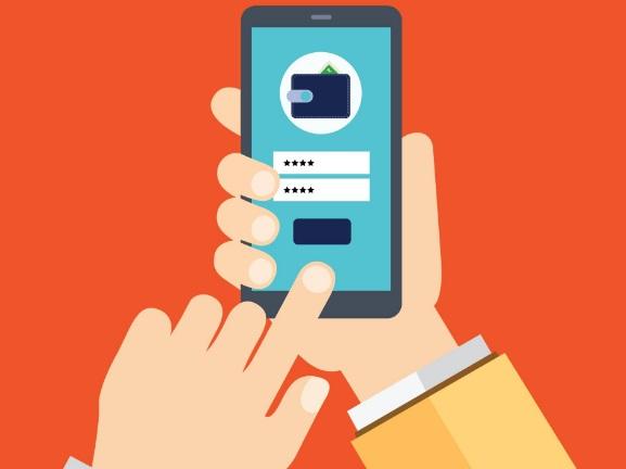 El 2% de las transacciones bancarias y de comercio electrónico fueron fraudulentas en 2019