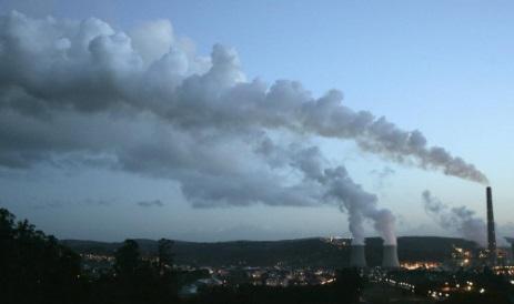 España se desprende del carbón y pone en marcha una 'reindustrialización' más sostenible con miras a los ODS 2030