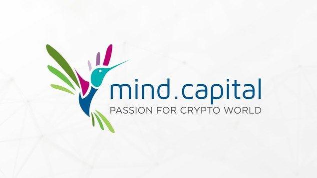 ¿Cómo usar las criptomonedas para ganar dinero con Mind Capital?