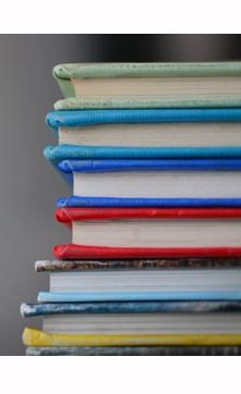 ISBN: ¿por qué aparece en los libros?