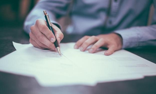 El sistema de cobros a éxito entre las mejores opciones para resolver problemas legales