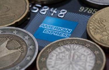 American Express dona más de 6 millones de dólares para apoyar a los más vulnerables frente a la crisis del Covid-19