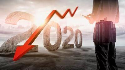 El Consejo General de Economistas ajusta al 11,2% la contracción que sufrirá el PIB en 2020