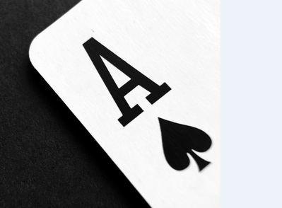 Las búsquedas de promociones y ofertas para jugar a los casinos online aumentan un 135%