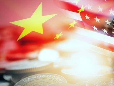 Los datos económicos, mejores de lo esperado, borran el impacto de las crecientes tensiones entre EE.UU. y China