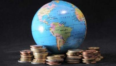 La economía mundial se prepara para la peor recesión en casi 40 años