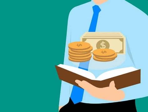 La ausencia de educación financiera genera el sobreendeudamiento del 80,5% de las Pymes y autónomos