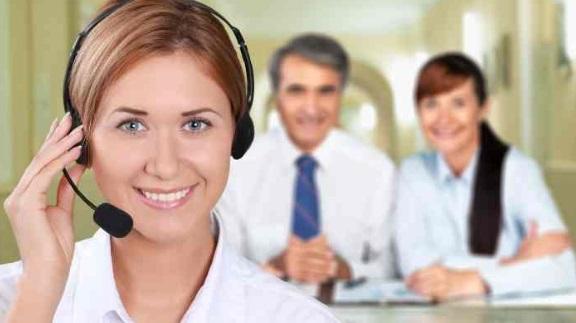 Hacienda despliega un servicio de llamadas cloud y videoconferencia para reforzar la asistencia al contribuyente