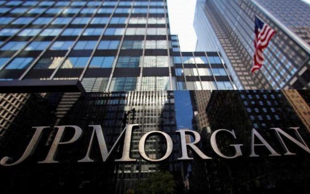 J.P. Morgan dona más de 1 millón de euros en España para apoyar a las comunidades y empresas más afectadas por la Covid-19