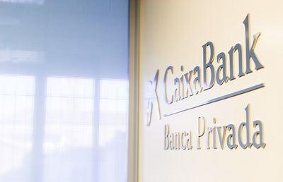 """CaixaBank, elegida """"Mejor entidad de Banca Privada en Europa por su cultura y visión digital"""" por la revista PWM (Grupo Financial Times)"""