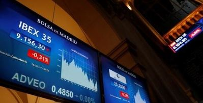 El reciente despunte de nuevos focos de infección del virus en los EE.UU. advierte de posibles olas de estrés en los mercados financieros