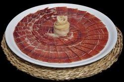 El jamón ibérico es mucho más que un embutido: representa calidad y tradición